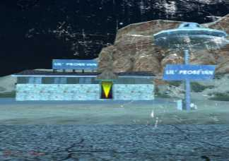http://www.gtareview.com/thumbnailrsc.php?id=grafika/sannews/kosmici/lil_probe_inn.jpg